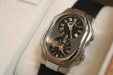 Philip Stein Signature Watch with Natural Frequencies PERFECT CONDITION