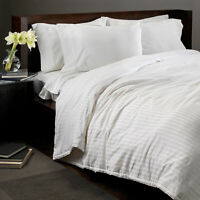 Mulberry Silk Filled Quilted Duvet Comforter
