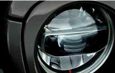 2018-2020 JL Jeep Wrangler OEM LED Headlights 82215136AD