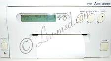 Mitsubishi - CP700 - Farbdrucker - color - video - copy - processor - printer