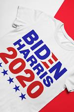 Biden Harris 2020 Election Tshirt
