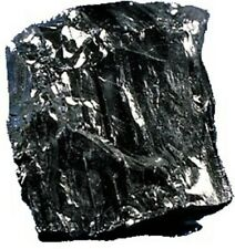 4 Pounds Anthracite Coal