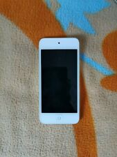 Apple iPod Touch 6th Generation Blue (32GB) - Great Condition - Fast Dispatch!