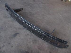 NISSAN 180SX SR20DET front bar reo / reinforcement bar 62030-44F30 sec/h #4