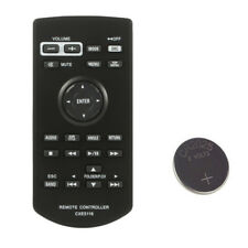 New Remote Control For Pioneer AVH-X4600BT AVH-X2700BS AVHX2700BS AVH-X5600BHS