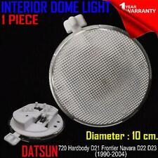 FOR DATSUN NISSAN BLUEBIRD 510 SSS SUNNY 1200 B110 B310 INTERIOR DOME ROOM LIGHT