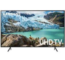 Samsung Flat 55-Inch 4K UHD (2160P) Ultra HD Smart LED TV w/ HDR (2020 Model)