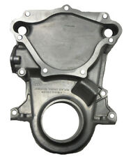 Chrysler Timing Cover 3.9 318 340 360 V6 2951698