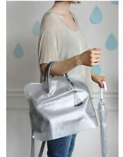 Hand bag Rain Cover  Water-proof  PVC  translucence Compact