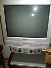 MagniSight low vision magnifying reader and monitor in excellent working cond.