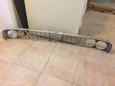 GRILL FOR 1968 FORD GALAXY