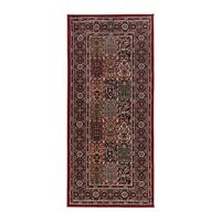 Ikea VALBY RUTA Rug, low pile, 80 x 180 BRAND NEW