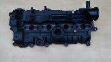 mazda cylinder head rocker cover CX-5, 3, 6, Skyactiv-D 2.2 SH01 SHY1