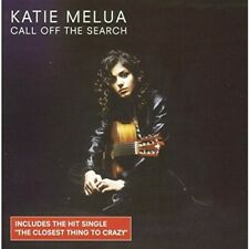 Call Off the Search, Melua, Katie, Good Enhanced