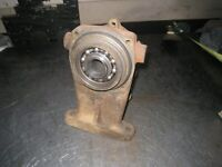 GMC Chevy Chevrolet Turbo 350 TH350 to 205 adapter Transmission 4wd 4x4