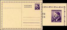 CS354. CZECHOSLOVAKIA LIBERATION LOCALS POSTAL CARD 1945 VALASSKE MEZIRICI I
