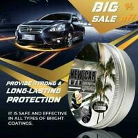 New Car Coating Wax Anti Scratch Car Polish Liquid Nano Ceramic Coat Detailing!!