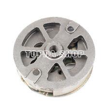 CLUTCH For STIHL FS120 FS200 FS250 Trimmer Strimmer Brush Cutter Parts