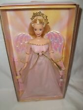 Angelic Harmony Barbie. Priced To Sell!!!