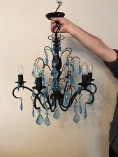 Chandelier 6 Bulbs
