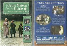 DVD - LA PETITE MAISON DANS LA PRAIRIE / NEUF EMBALLE