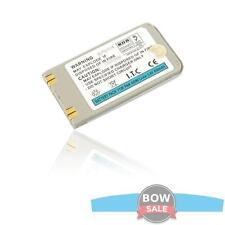 Batteria per Panasonic GD90 Li-ion 700 mAh compatibile colore silver