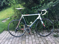 Cannondale Caad 10 ultegra TOP Zustand!!!