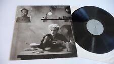 JAPAN TIN DRUM LP UK VIRGIN 1981