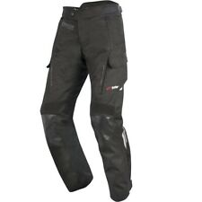 Alpinestars Andes V2 Drystar Waterproof Motorcycle Trousers