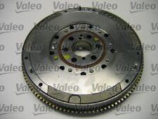VOLANO VALEO 836017 FIAT BRAVO-MAREA-DOBLO'-STILO-PUNTO
