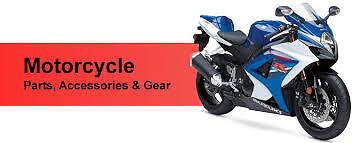 MEL MOTOR PARTS LLC