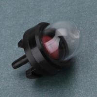 2pcs Primer Bulbs For Stihl/For Ryobi/For Walbro Carburetor Replacement Parts
