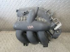 06  07 08 09 FORD FUSION UPPER INTAKE MANIFOLD 3.0L