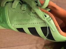 adidas Rutschfeste Sportschuhe günstig kaufen | eBay