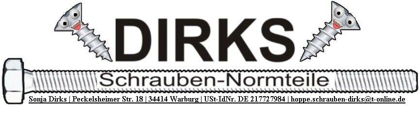 Dirks-Industriebedarf
