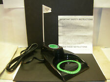 Putting Pal-Electric Putting Cupnew-Never Used-Electric-Plugs Right In-