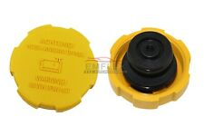 Radiator Coolant Water Tank Pressure Cap Vauxhall OPEL Astra F Vectra C 1304677
