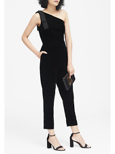 d5fd5302fdb Banana Republic Polyester Petites Jumpsuits   Rompers for Women