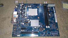 Carte mere ACER DA078L Boxer 07160-1 48.3V001.011 sans plaque socket AM2