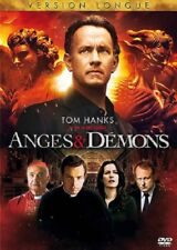 Anges et & démons DVD NEUF SOUS BLISTER