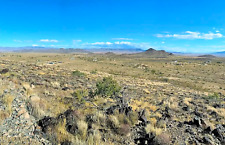 VACANT LAND FOR SALE! 10 ACRE ARIZONA RANCH! NEAR MT TIPTON! $295 DOWN $200/MO