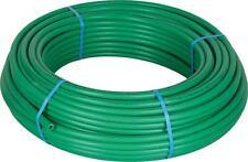 PPR Aqua Plus 100m Rolle mit 20mm Durchmesser Wasserrohr Heizungsrohr