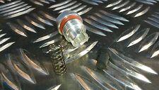 Discovery 3 4 Sport Range Rover Air Compressor Valve Repair Hitachi Pump