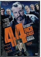 44 Inch Chest (La medida de la venganza) (DVD Nuevo)