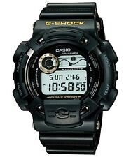 CASIO G-SHOCK DW-8600BM-1T 1998 model (unused) from japan