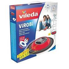 Vileda Saugroboter 136135 Virobi