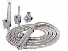 INTIM ANAL doccia doccia clistere Set IRRIGATOR con splitter e staffa 1