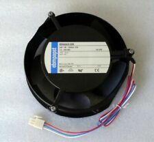 Composants de ventilateurs