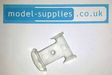 Dinky 131 Jaguar E-Type Reproduction Clear Plastic Window Unit
