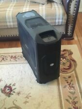 PC Case ATX  Gaming  Case (Cooler Master Stacker 830 Full Tower)
